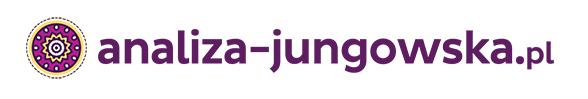 Poradnia Jung